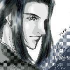 OB1087361034833.jpg