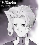 ヴィルヘルム